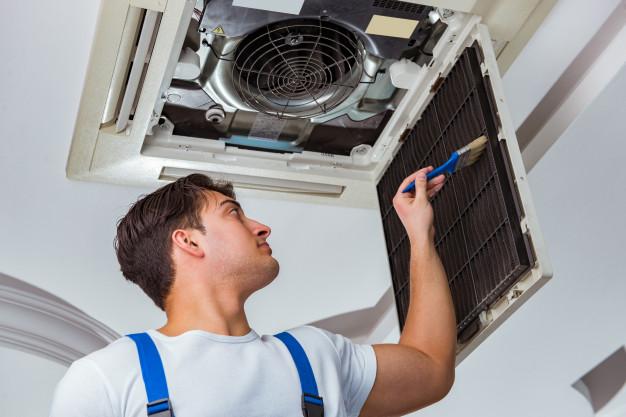Metro Heating Repair