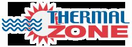 thermal-zone-logo